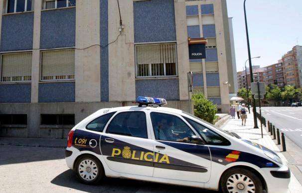 Fallece un hombre por arma blanca en el distrito de Puente de Vallecas