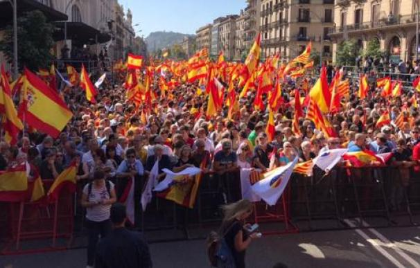 escenario-manifestacion-barcelona-kuhC--560x315@abc