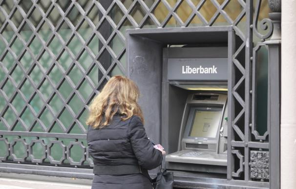 Moody's confirma el rating de Liberbank tras el anuncio de la ampliación de 500 millones