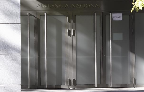 Los casos de corrupción siguen copando la agenda de la Audiencia Nacional en este nuevo año judicial
