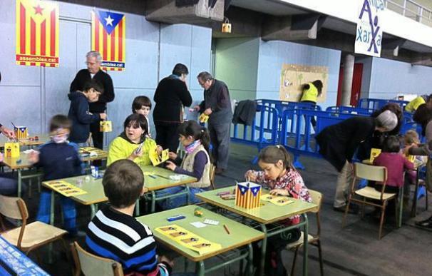 escuela catalana