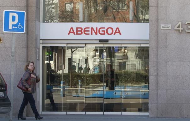 La juez Lamela interroga a Javier Benjumea y a otro testigo el miércoles por las indemnizaciones de Abengoa