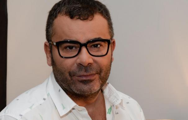 "Jorge Javier Vázquez expulsa a Álvaro de Marichalar de Sálvame Deluxe a gritos de: ""Eres un maleducado"""