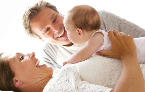 En el día de la mujer trabajadora, se reivindican los espacios de conciliación para padres y madres