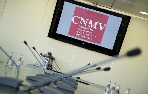 La CNMV advierte de cuatro 'chiringuitos' en Gibraltar y Reino Unido no autorizados