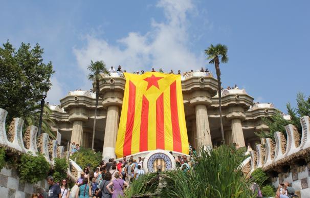 Tardà (ERC) sugiere al Barcelona no jugar la final de la Copa del Rey por el veto a las esteladas
