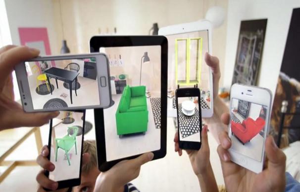 Ikea suma acuerdos con proyectos empresariales emergentes.