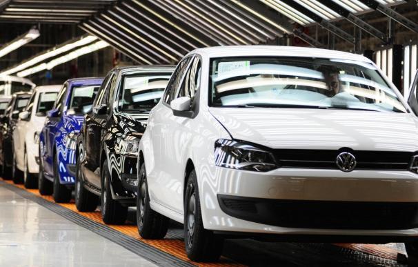 """El comité de empresa de Volkswagen rechaza la última oferta de la dirección y le pide una propuesta """"global"""""""