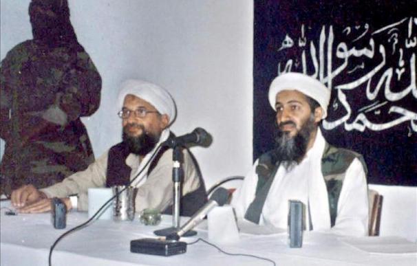 Liberado el hermano del líder de Al Qaeda, condenado a muerte por terrorismo