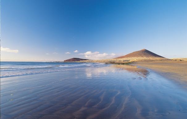 Turismo organiza unas jornadas en Reino Unido para dar a conocer el destino Islas Canarias