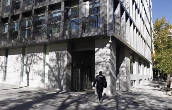 El fiscal pidió investigar el 'CNI catalán' por censurar web y espiar a empresarios