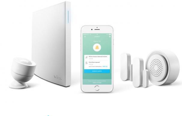 Wink lanza un equipo para domotizar y unificar todos los dispositivos de tu hogar