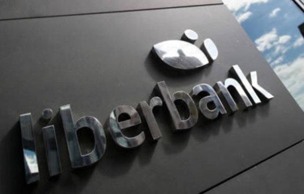 La CNMV decidirá el martes si prorroga la prohibición de ventas en corto de Liberbank