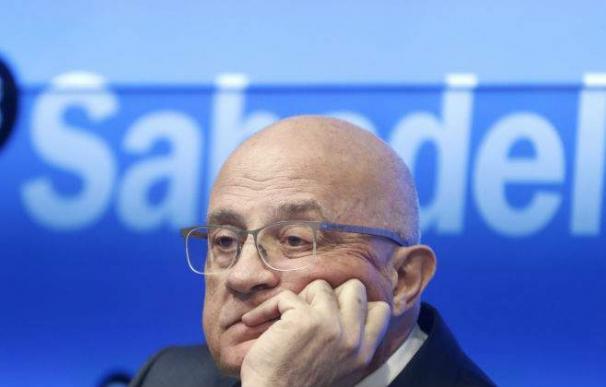 Sabadell trasladará su 'cúpula' a Madrid para acabar con las dudas
