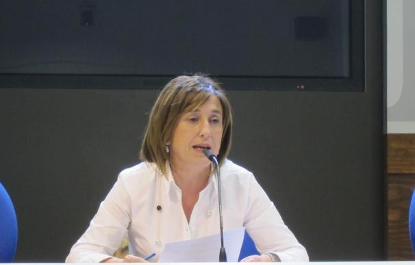 Abogada del TUE reconoce el derecho de funcionarios interinos a pedir excedencias por servicios especiales