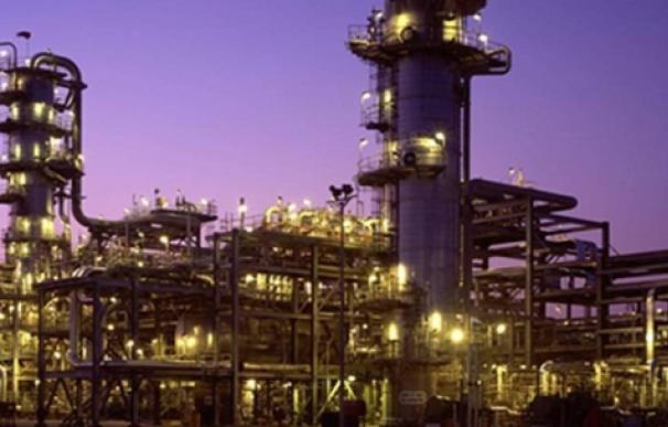 Técnicas Reunidas logra un contrato en Arabia Saudí por 1.230 millones de euros