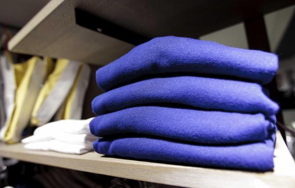 CC.OO. desconvoca la huelga del comercio textil de Barcelona para el puente
