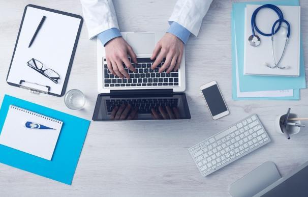 Kaspersky advierte de que la medicina 'inteligente' pone en peligro datos médicos y equipos