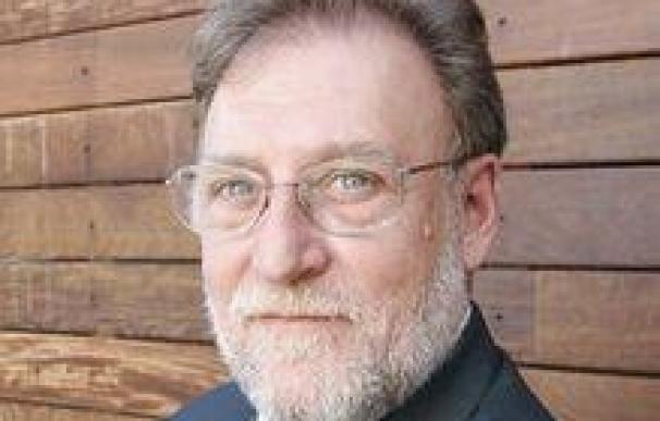 Muere el periodista José Antonio Sentís