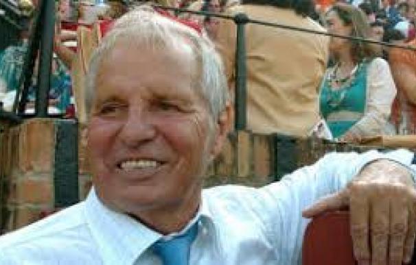"""Manuel Benítez """"El Cordobés"""" niega haber evadido dinero"""