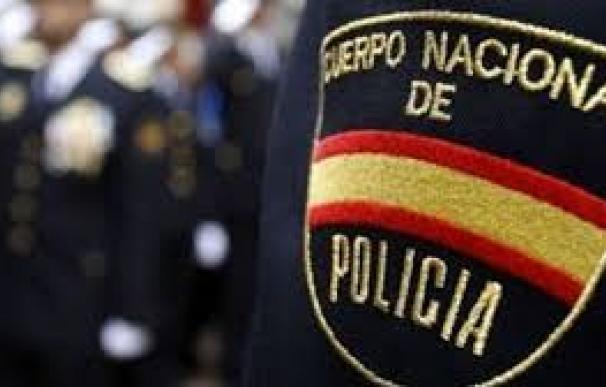 Detenido tras degollar a su hija de 2 años e intentar suicidarse en Alzira