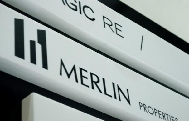 Merlin duplica su beneficio en el primer semestre por la revalorización de activos