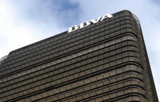 BBVA lanza esta semana una herramienta para medir la salud financiera del cliente