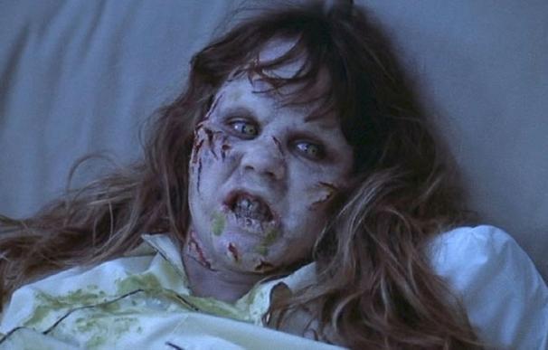 'El Exorcista' se convertirá en serie de televisión