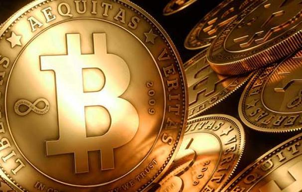 El Bitcoin marca máximos gracias a la creación de futuros