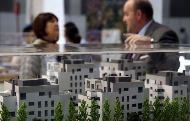 Cuenta atrás para un millón de hipotecas: el Supremo se pronuncia sobre el IRPH (Toni Albir, EFE)