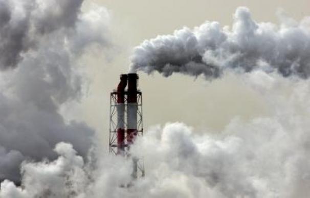 Coal India, Gazprom y ExxonMobil lideran la contaminación mundial