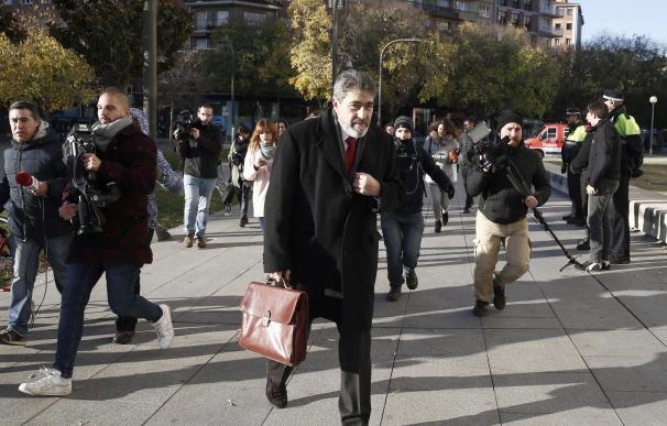 Miguel Ángel Morán
