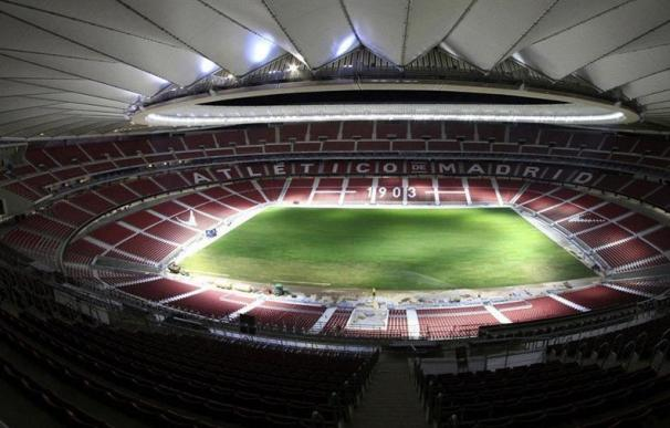 Wanda Metropolitano: qué transporte elegir y los mejores itinerarios para llegar