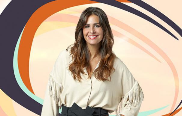 TV3 hace desaparecer de su programación el magacín de Nuria Roca