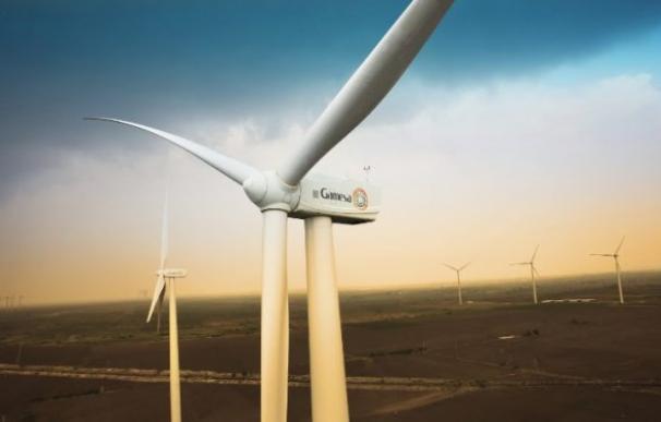 Siemens Gamesa alcanzó unos ingresos de 5.022 millones de euros en su primer semestre como empresa fusionada