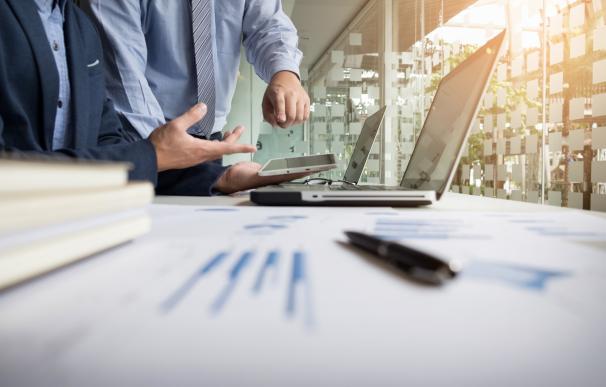 La banca de inversión se enfrenta a la regulación de Mifid II respecto al cobro por servicios de 'research'