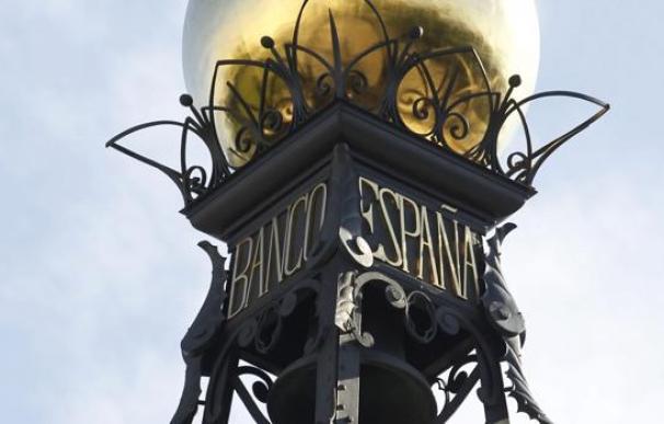 Técnicos del Banco de España y del CSN critican la politización