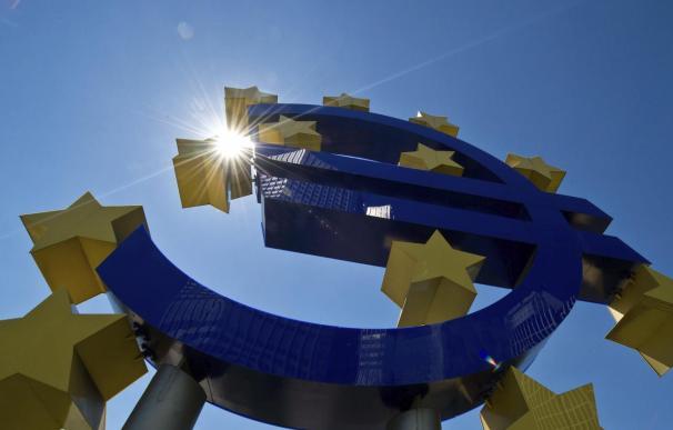 La balanza por cuenta corriente de la Eurozona sube en enero el superávit del 71%
