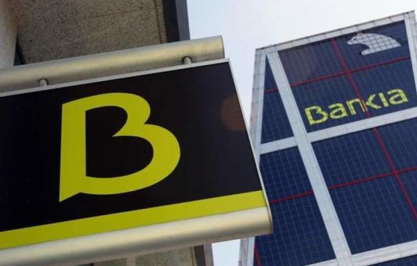Imagen de Bankia
