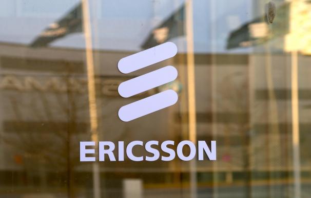 """CCOO muestra su """"hartazgo"""" por la constante reestructuración en Ericsson y pide la retirada del ERE"""