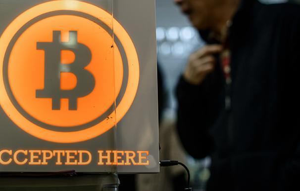 El Bitcoin sigue sin saber cuál es su techo y bate la cota de los 8.050 dólares