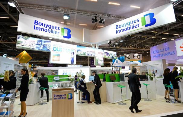 Bouygues Inmobiliario