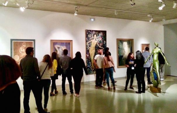 Obras de Sorolla y Lidó Rico, conferencias, conciertos y numerosos talleres inauguran el otoño en los museos regionales