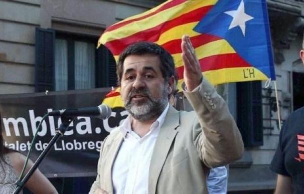 Puigdemont sitúa a Sànchez como número dos de JuntsxCat