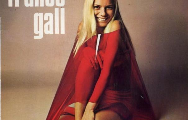 Muere France Gall, icono de la canción francesa durante la época de los 60 y 70