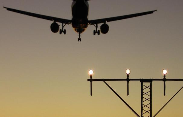 Las aerolíneas ganarán 5.000 millones en 2011, según la IATA