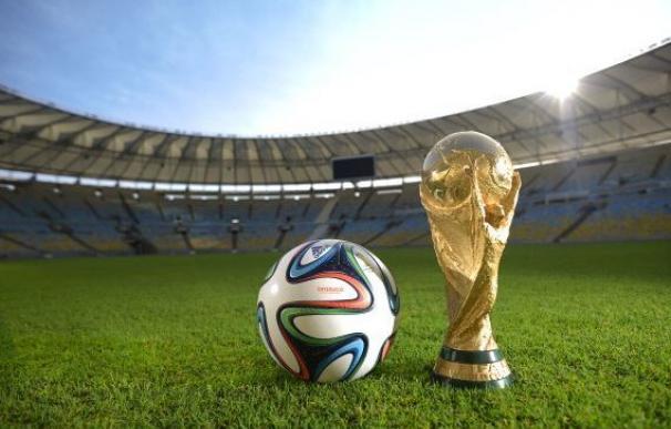 El Mundial de 48, mina de dinero para FIFA y oportunidad para los agentes
