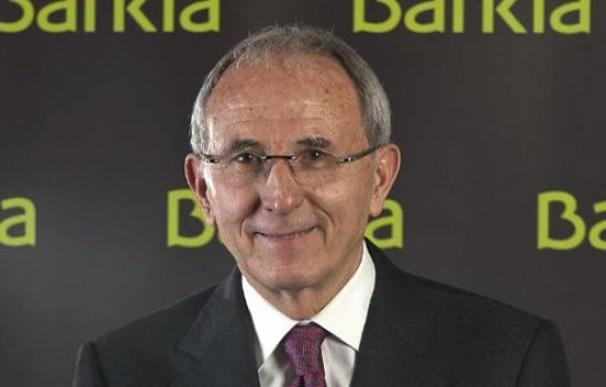 Muere el empresario valenciano Francisco Pons