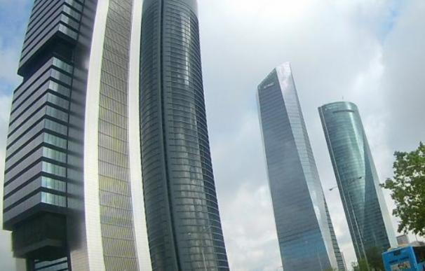 Adif se deshace de parte de sus activos inmobiliarios