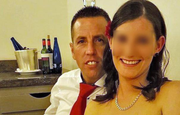 El juez ratifica la prisión para 'El Chicle' y sigue investigando a su mujer